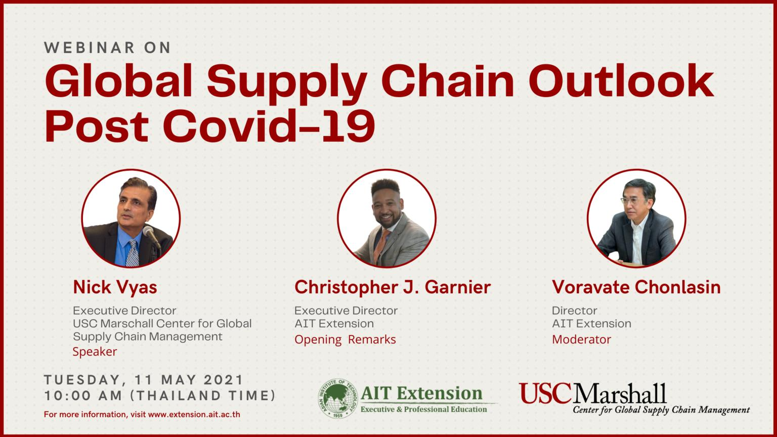 Draft of USC-Six-Sigma--Global Supply Chain Outlook Post Covid-19-3