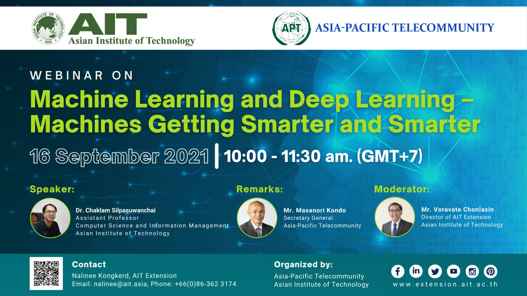 Machine Learning and Deep Learning-Banner (1)