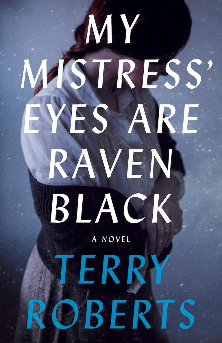 My Mistress' Eyes Are Raven Black with Terry Roberts