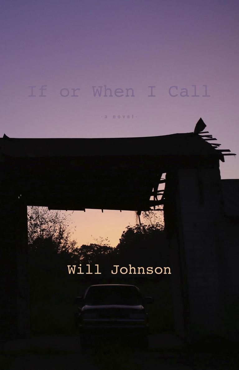 If or When I Call with Will Johnson